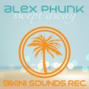 Alex Phunk - Swept Away  (Chilled Beats Version)