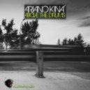 Ariano Kina - The X Files Theme / Generation X (Original Mix)