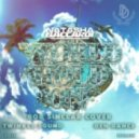 Natasha Baccardi - World Hold On (Bob Sinclar Cover)(Twinkle Sound & Den Dance Remix) [2016]