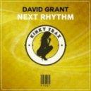 David Grant - Next Rhythm (Original Mix)