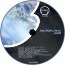 Richard Scholtz - One Night Stand In Soho (Original Mix)