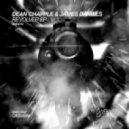 Dean Chapple, James Daniels - Revolver
