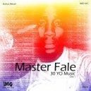Master Fale - Uthando Ft. Siphiwe Sip (Original mix)