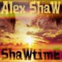 Alex ShaW - F*ck this Fall (Live mix)
