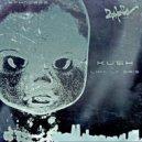 Ku$h - Kana Dub Dry (Original mix)