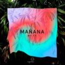 Bufi - Mañana (Original Mix)