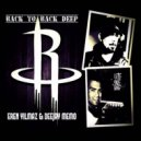 Deejay Memo & Eren Yılmaz a.k.a Deejay Noir - Back To Back Deep