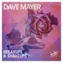 Dave Mayer - Lost (Original Mix)