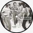 Pacifica - White Nights (Original Mix)