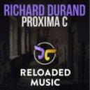 Richard Durand - Proxima C (Original Mix)