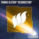 Thomas Ulstrup - Resurrection (Extended Mix)