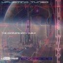 NX-Trance - Mistral (Original Mix)