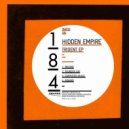 Hidden Empire - Arkane (Original Mix)