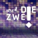 D!e Zwe! - Could All Night (Original Mix)