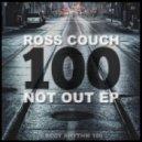 Ross Couch - City Lights (Original Mix)