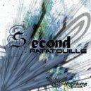 Second - Ratatouille (Original mix)