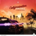 Syn Cole Ft. Caroline Pennell - Californication (VIP Mix Extended)