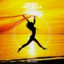 Elian West - Helena (Original Mix)