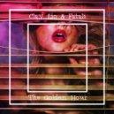 Clay Lio & Fatali - The Golden Hour (November Mix)