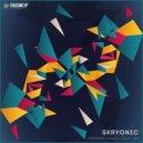 Skryonic - Basement Shake (Original Mix)