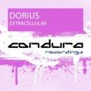 Dorius - Extracellular (Original Mix)