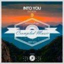 Escadia - Into You (Original Mix)