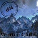 Ron Gelinas - New Day (Original Mix)