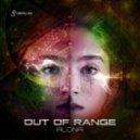 Out of Range - Alona (Original Mix)