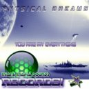Physical Dreams - You Are My Everything (Original mix)