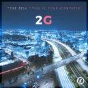 2G - The Bell (Original Mix)
