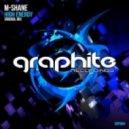 M-Shane - High Energy (Original Mix)