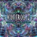 Kontrol Z  -  Choose Your Genes (Original mix)