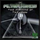 Filterheads - Dark Side of the Spoon (Original mix)