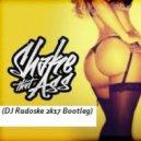 System P. feat Christian Marchi - Let`s Fuck That Ass (DJ Radoske Mash Up))