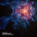 Technical Itch - Ancient Perception (Original mix)