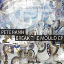 Pete Rann - Wind Chimes (Original mix)