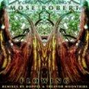 Mose Robert - Innocence (Original Mix)