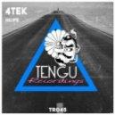 4Tek - Hilife (Original Mix)
