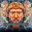 Plasmatix - 33 (Makar Remix)