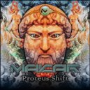 Makar - Proteus Shift (Original mix)