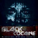 Black Cocaine - ZartroZZ (Original Mix)