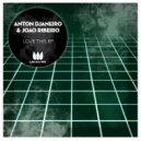 Joao Ribeiro & Anton Djaneiro - Love This (Original Mix)