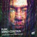 Flim & Benny Knox - Mind Control (Benny Knox Edit)