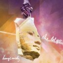 Bangs Nicely - Crushed Purple (Original Mix)