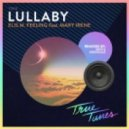 Elis M. Feeling, Mary Irene - Lullaby (Deepscale Remix)