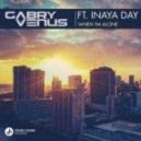 Gabry Venus Ft. Inaya Day - When I'm Alone (Original Mix)