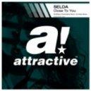 Selda - Close To You (Dim2Play & Techcrasher Remix)