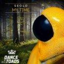 Seolo - My Time (Original Mix)