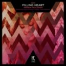 Andrew Krivushkin - Filling Heart (Vicent Ballester Remix)