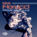 Nick Fiorucci - Closer (Luca Debonaire Full Vox)